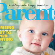 Scary Baby Symptoms (that are perfectly normal) – Parents Magazine