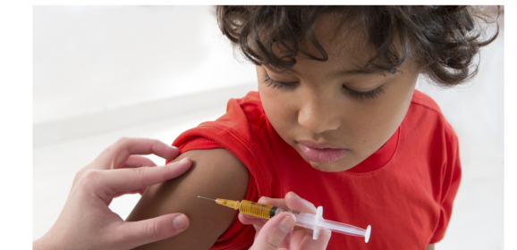How to win patients and vaccinate people – KevinMD.com